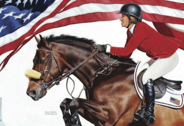 washington-international-horse-show-competition-equestre-une