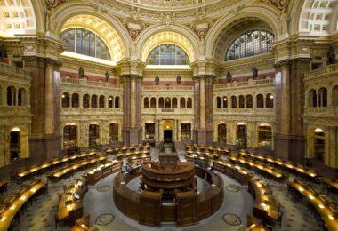 library-of-congress-plus-grosse-bibliotheque-monde-une