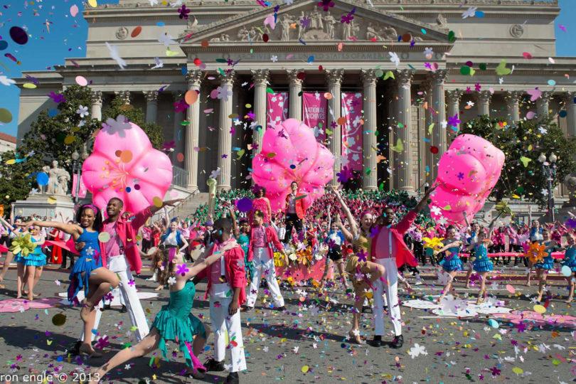 national-cherry-blossom-festival-cerisiers-printemps-une2