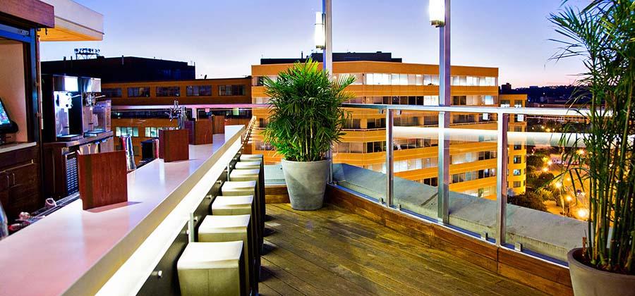top-des-meilleurs-rooftops-terrasse-toit-restaurant-bar-dnv-rooftop