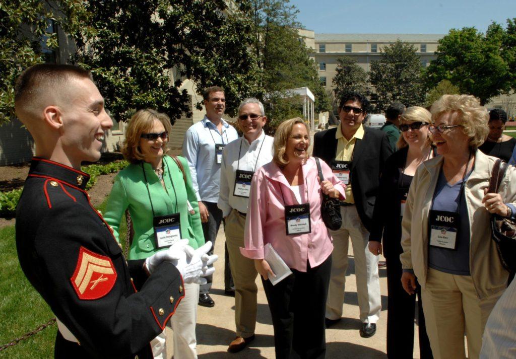 visiter-tours-pentagone-defense-americaine-2020-04