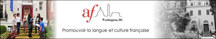 Alliance Française de Washington