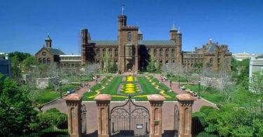 smithonian-gardens-musee-jardins-nature-culture-histoire-amerique-hp-fireworks-une