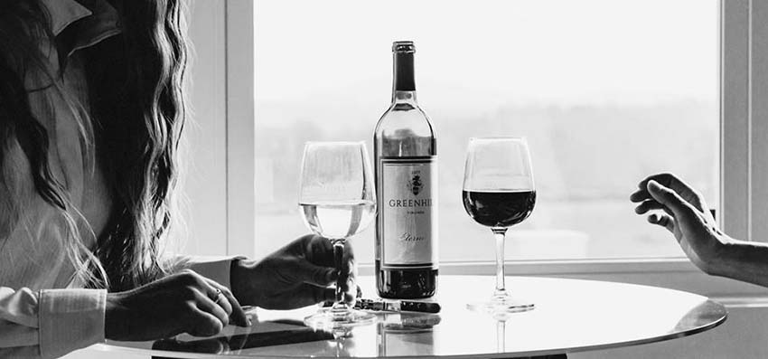 visite-vignes-virginie-greenhill-winery-vineyards