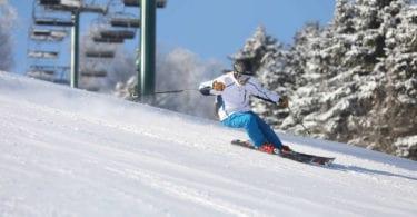 faire-ski-skier-pres-de-d-c-une
