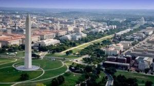 incontournables-monument-historique-etats-unis-d-c-national-mall