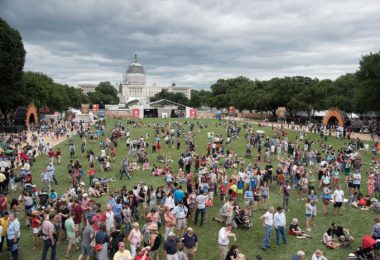 activites-sorties-ete-washington-dc-une