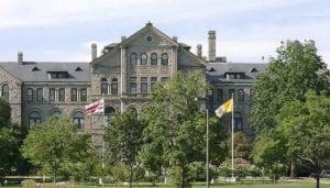 little-rome-brookland-eglise-quartier-visite-catholic-university-america