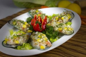 cuisines-du-monde-plat-dc-coreen-yemen-perou-el-chalan