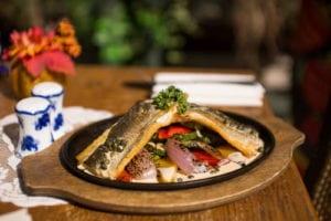 cuisines-du-monde-plat-dc-coreen-yemen-perou-mari-vanna