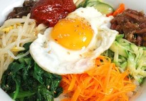 cuisines-du-monde-plat-dc-coreen-yemen-perou-yechon