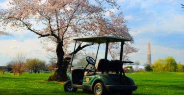 least-potomac-park-mini-golf-course-sortie-famille-une