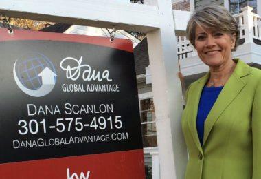 30 ans d'expertise immobilière à votre service