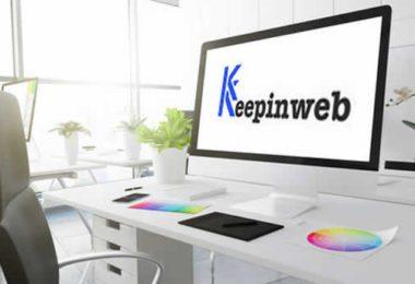 keepinweb-conception-developpemebt-sites-web-wordpress-une