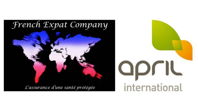 french-expat-company-assurance-expatries-toutes-nationalites-webconference3