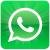 whatsapp_icon_vector