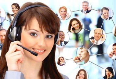 infousa-mise-en-relation-avocat-client-etats-unis-traduction-negociation-une
