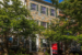 arah-crawford-najafi-vente-achat-immobilier-investissement-conseil-s-01