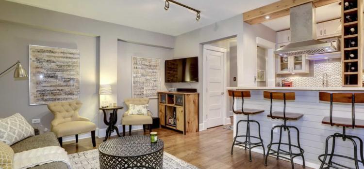 investir appartement conseil