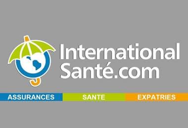 international-sante-comparateur-assurance-sante-expatrie-etats-unis-push-nl