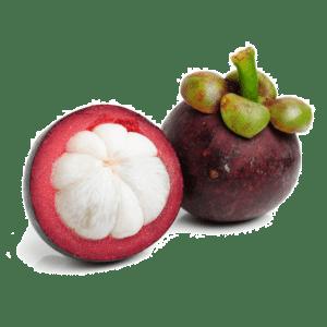 saveurs-aliments-repas-tendance-2015-mangoustan