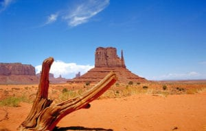 voyage-arizona-grand-canyon-parcs-nationaux-barrage-hoover-monument-valley
