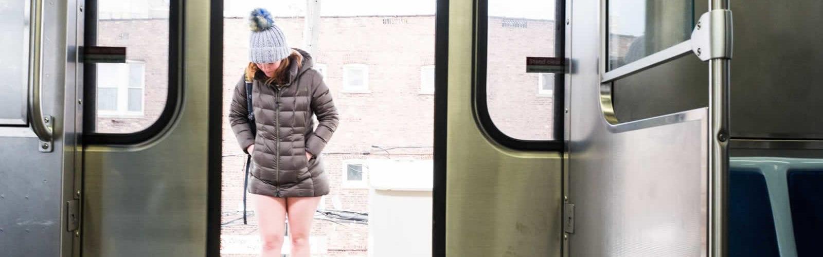 no-pants-subway-ride-sans-pantalon-metro-une