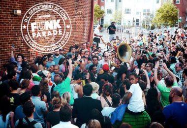 DC-funk-parade-news-redac-mai