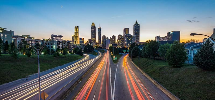rencontres idées à Atlantadatant Lodge fonte poêle à frire