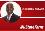 agence-assurances-christian-durand-state-farm-maryland-virginie-push