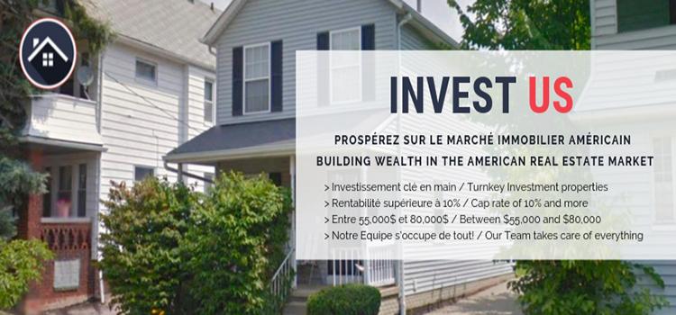invest-us-conseil-investissement-locatif-immobilier-francophone-etats-unis-floride-slider2