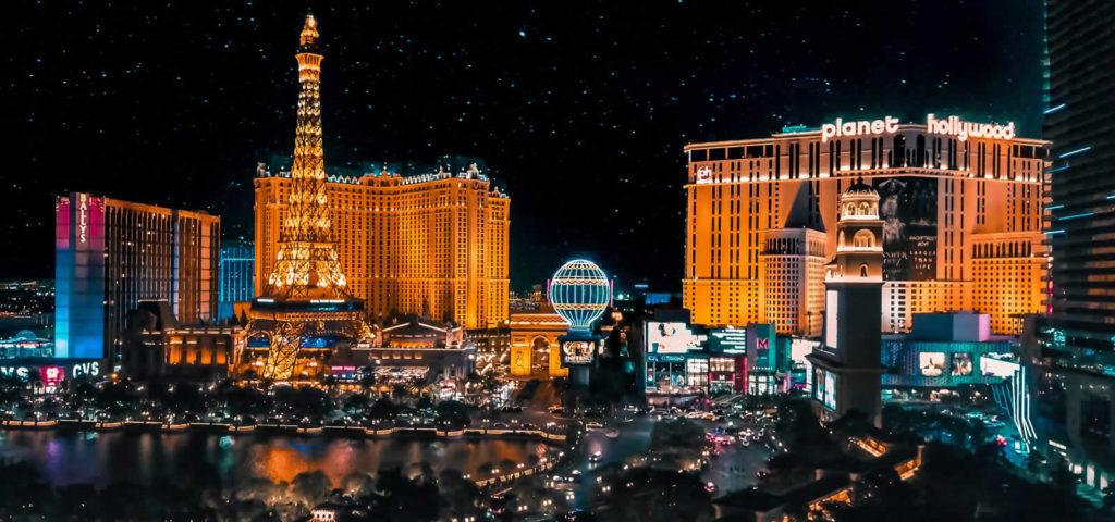 escapade-nevada-visite-weekend-casino-las-vegas