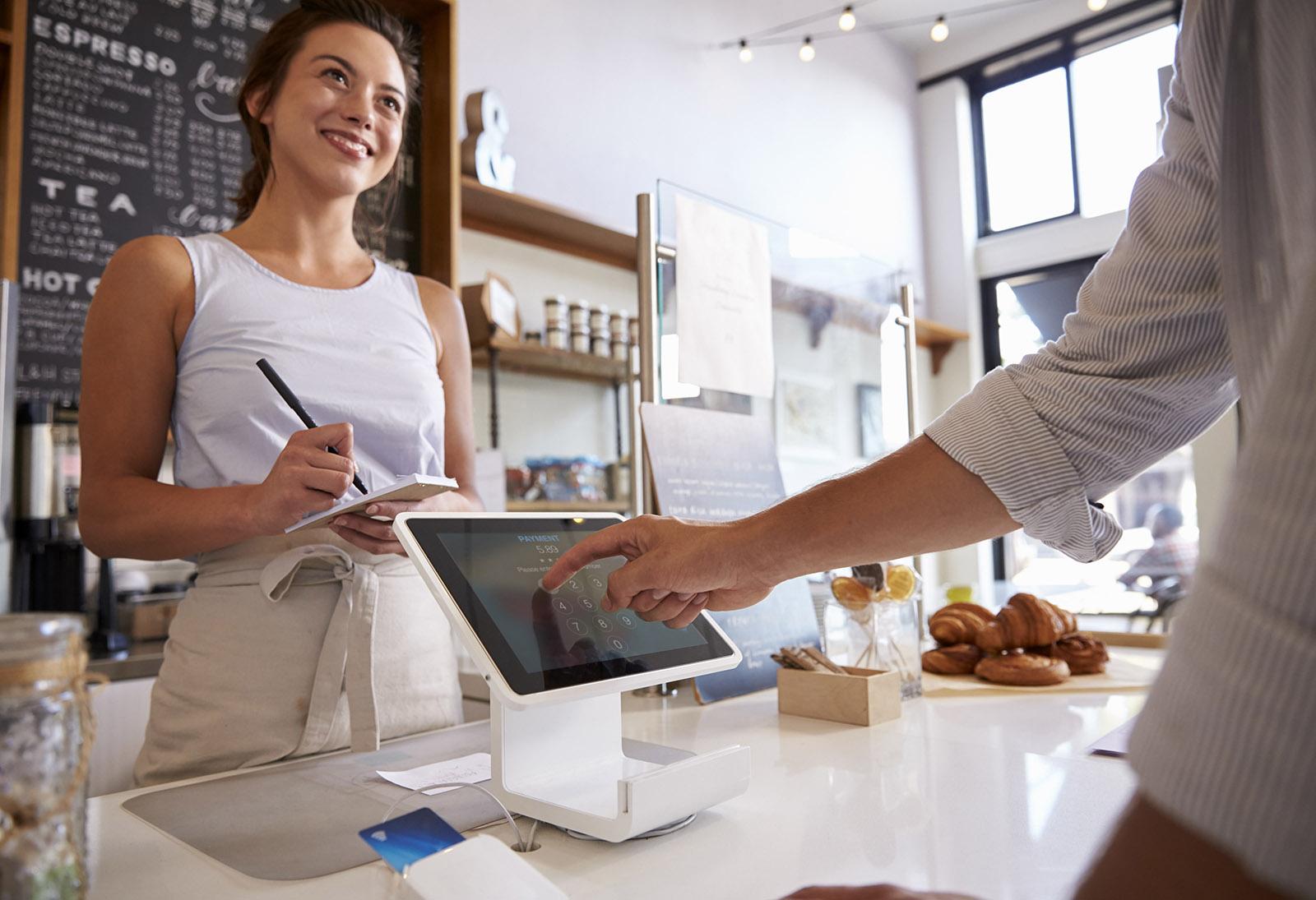 avidor-merchant-services-solutions-paiements-2-3
