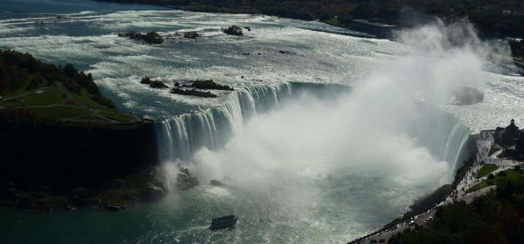 merveilles-naturelles-parc-nationaux-etats-unis-niagara-falls