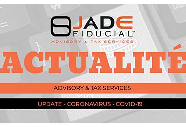 JADE-2-COVID19-NEWS1