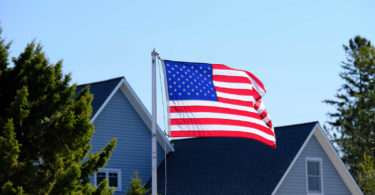 acheter-bien-immobilier-distance-avocats-etats-unis-une
