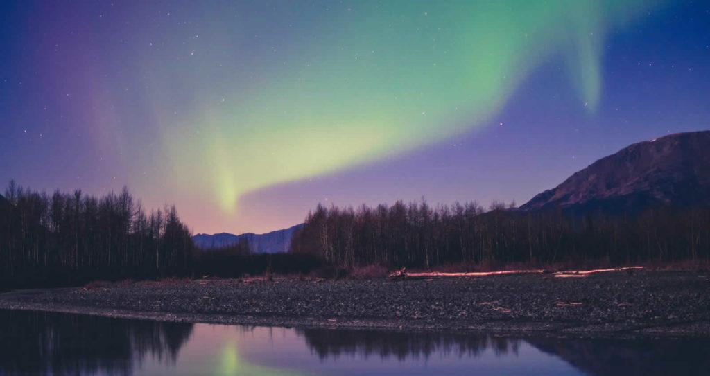phenomenes-naturels-etats-unis-seisme-aurores-boreales-alaska