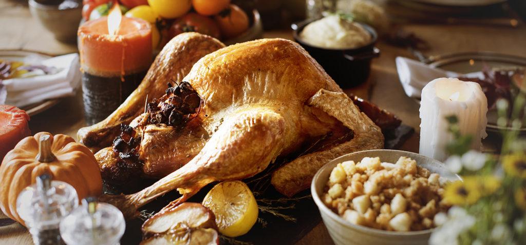 specialites-culinaires-fete-novembre-thanksgiving-usa3