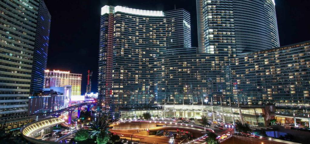 top-meilleurs-beaux-hotels-casinos-las-vegas-aria