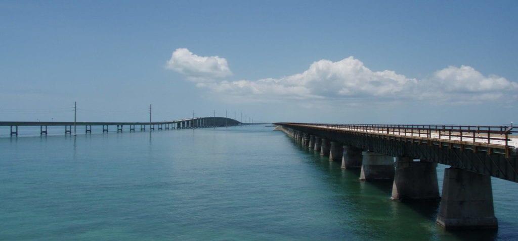 top-road-trip-etats-unis-itineraires-parcs-nationaux-overseas-highway-floride