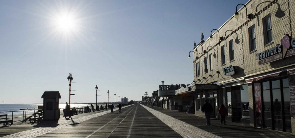 6-idees-weekend-hotel-nature-new-jersey-sortie-vacances-ocean-city