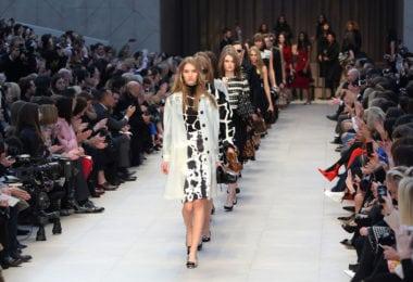 fashion-week-defile-grandes-marques-diapo