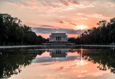 idee-weekend-washington-dc (1é)