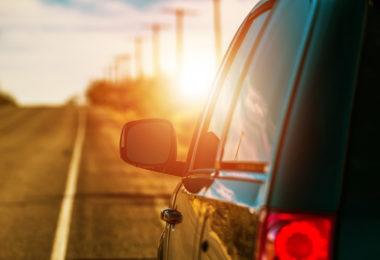 international-autosource-acheter-louer-leasing-voiture-etats-unis-expatrie-imageune