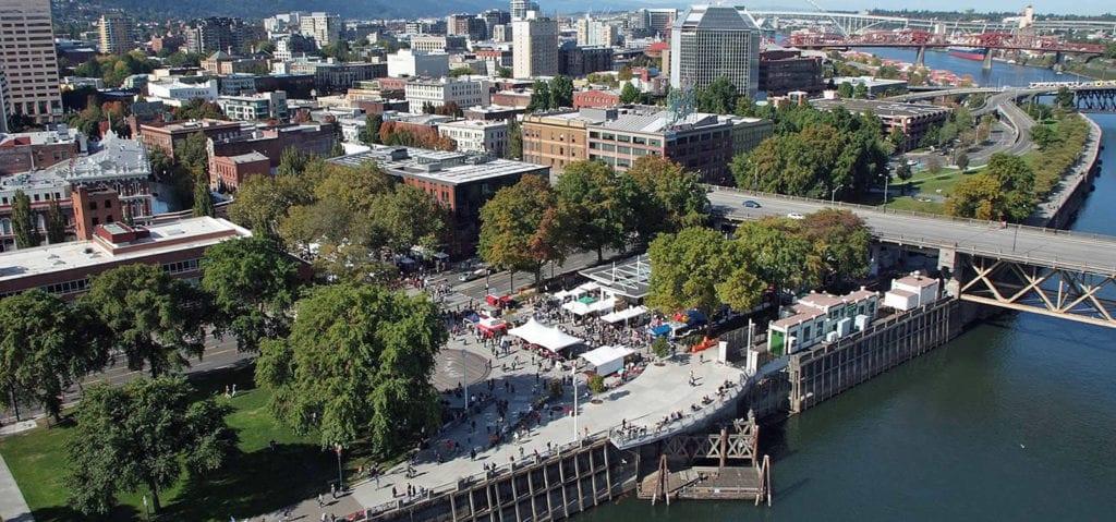weekend-portland-activites-musees-parcs-waterfront-market