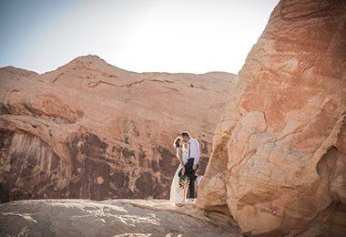 Marine&Florian-180-pretty-day-organisation-mariage2
