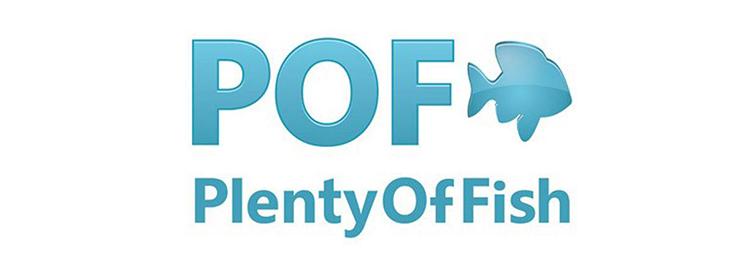 applications-dating-POF-usa