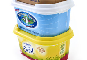 pspm-emballage-plastique-agroalimentaire-etats-unis-galerie (2)