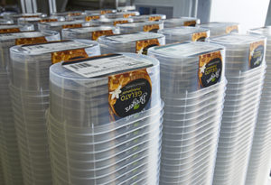 pspm-emballage-plastique-agroalimentaire-etats-unis-galerie (6)