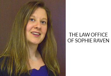 sophie-raven-avocate-immigration-visas-carte-verte-new-york-une2